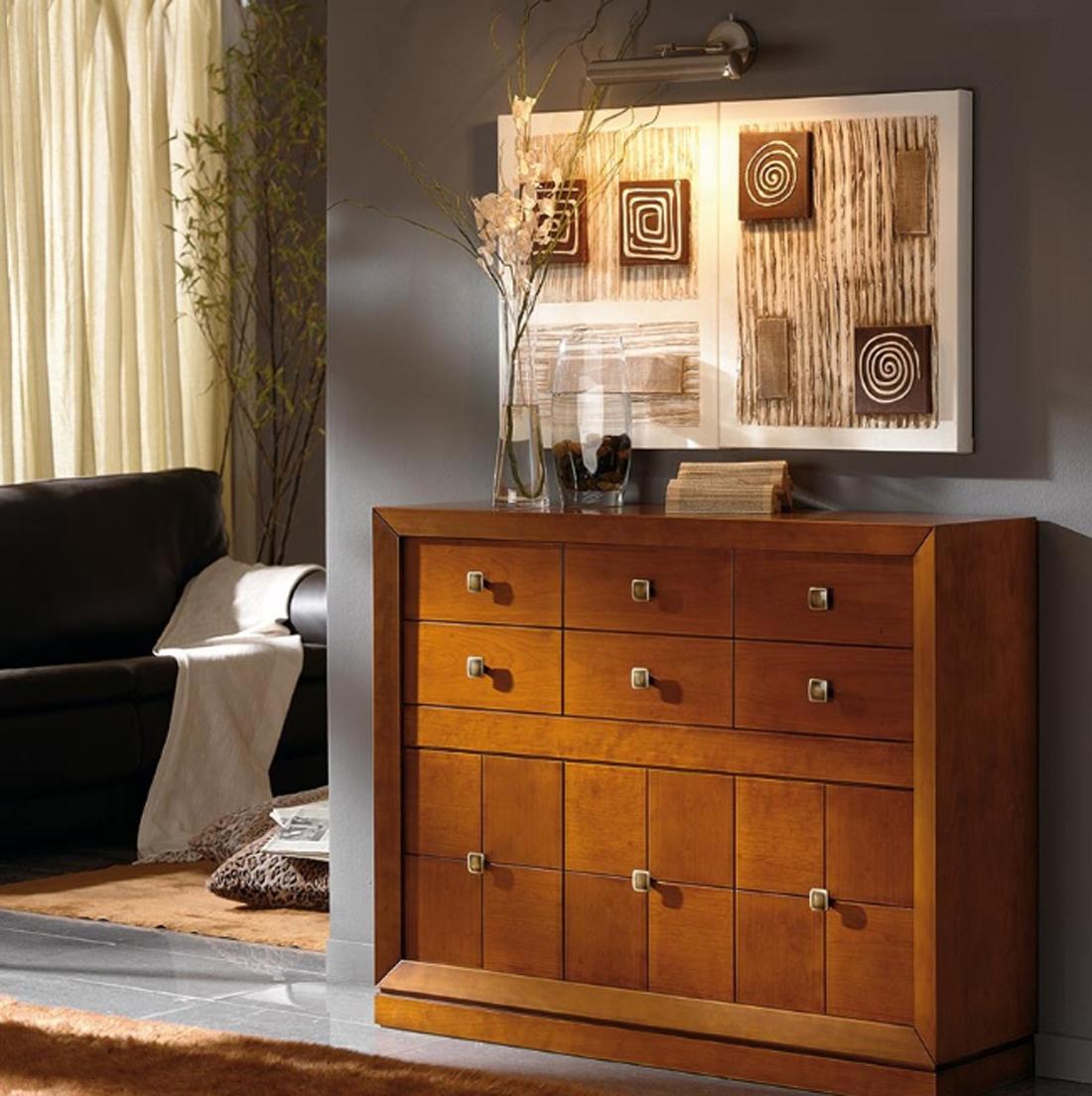 Muebles auxiliares de dormitorio para completar tu habitaci n for Zapatero para habitacion