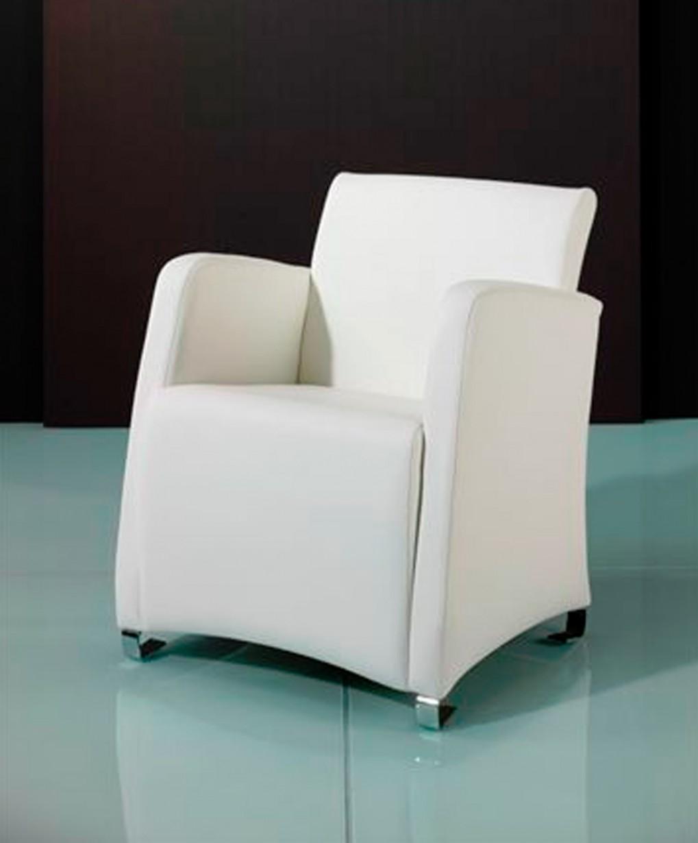 Butaca play tienda de muebles lucama interiorismo for Materiales para tapiceria de muebles