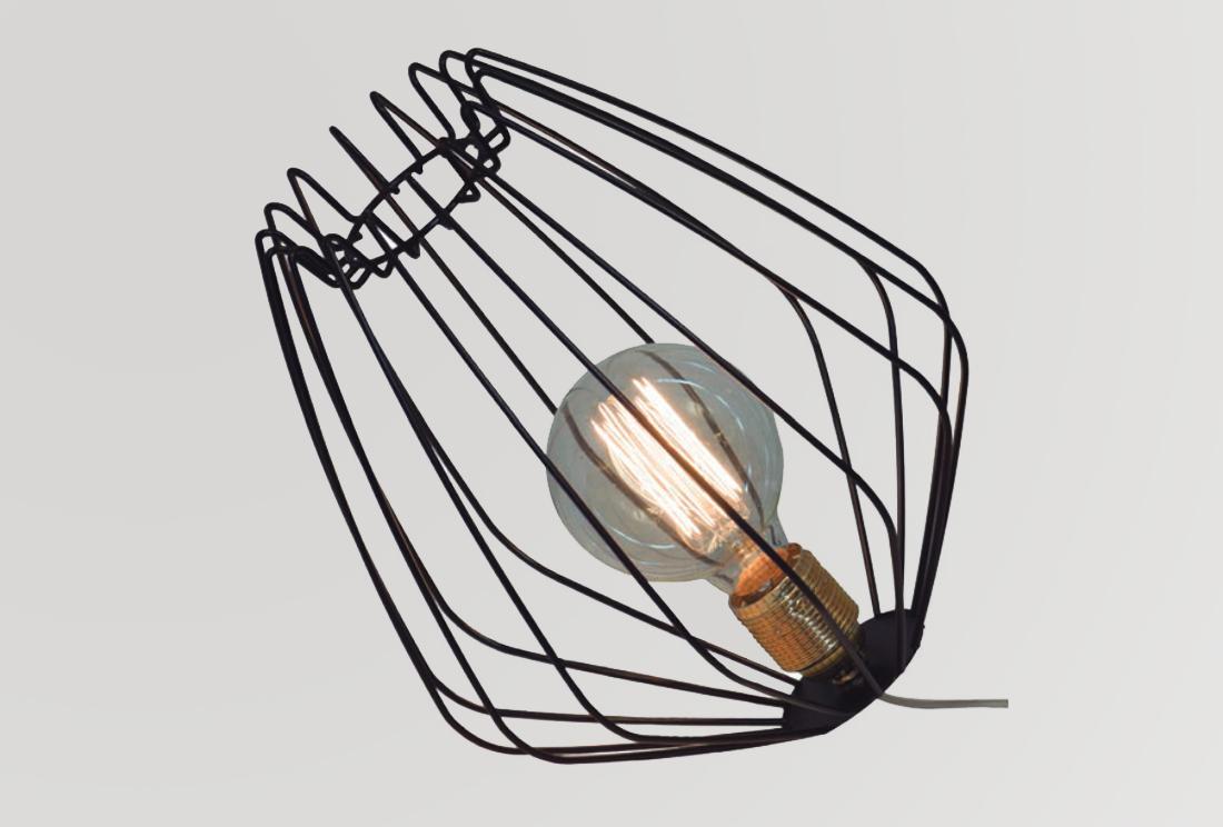 Tiendas de lamparas valladolid perfect lmpara de hierro - Lamparas valladolid ...
