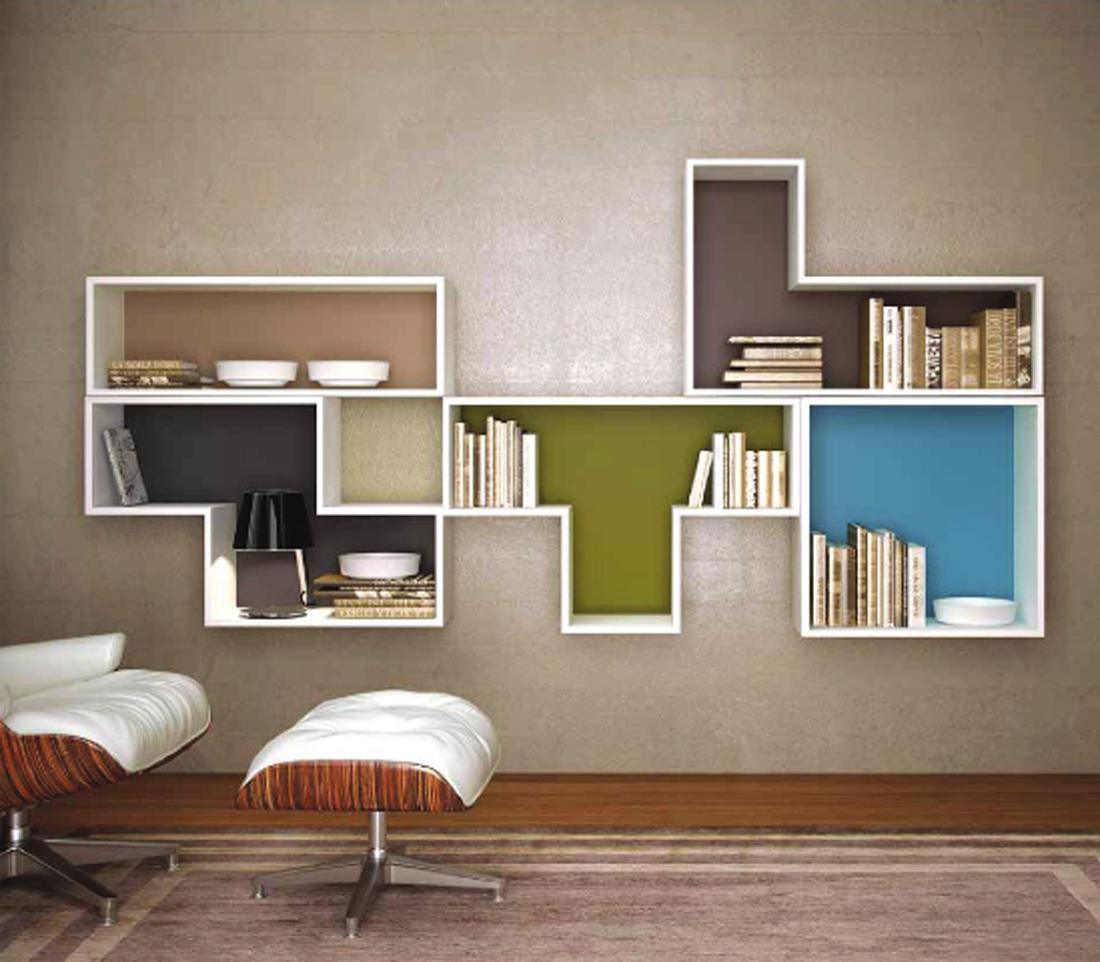 Vettas despachos p 98 tienda de muebles lucama for Materiales para tapiceria de muebles