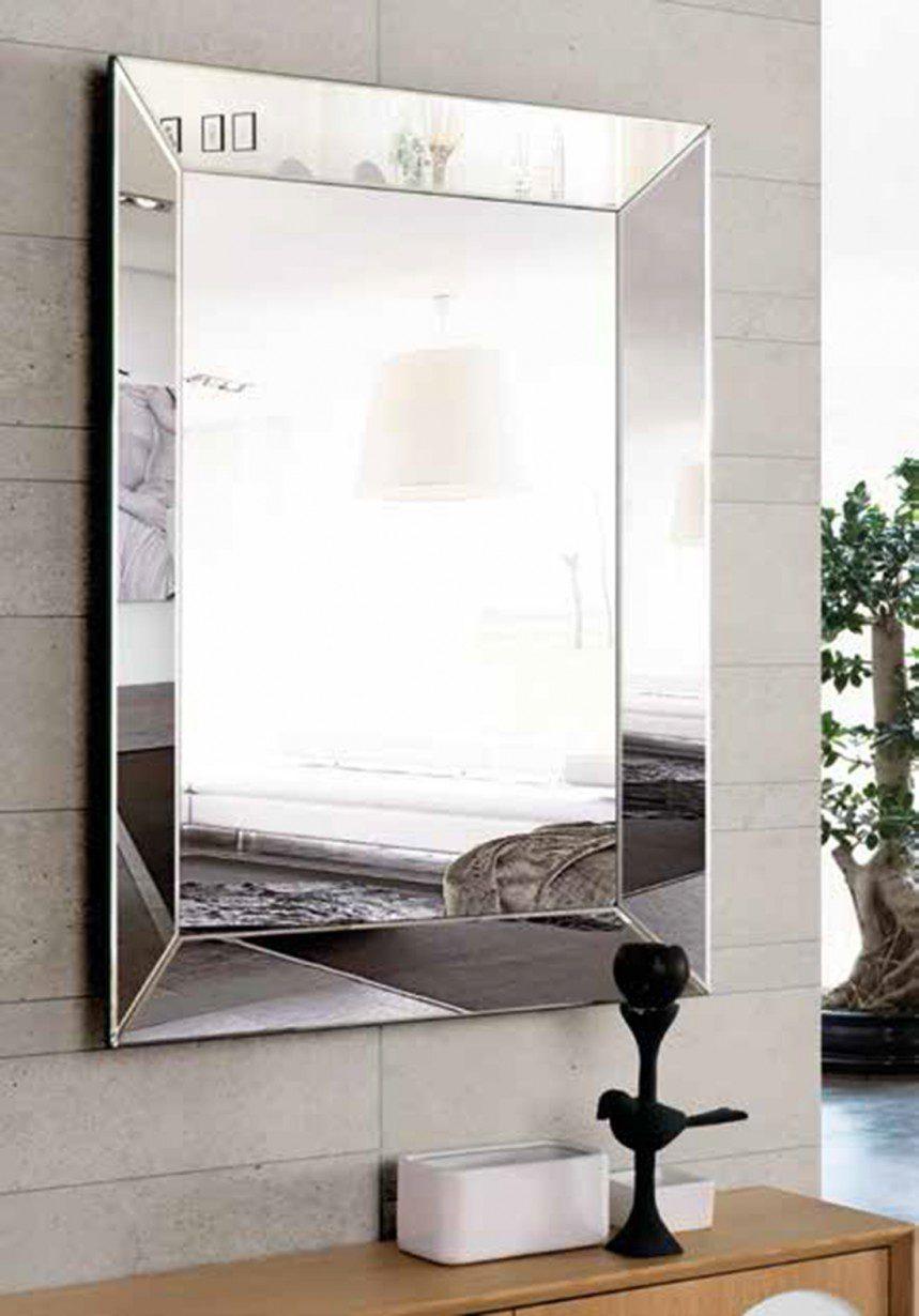 Espejos en valladolid tienda de decoraci n e interiorismo for Espejos decorativos infantiles