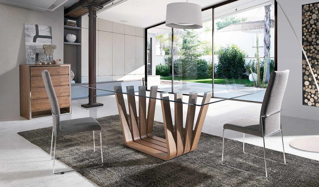 Cerda catalogo 2015 10 tienda de muebles lucama for Catalogo mesas comedor