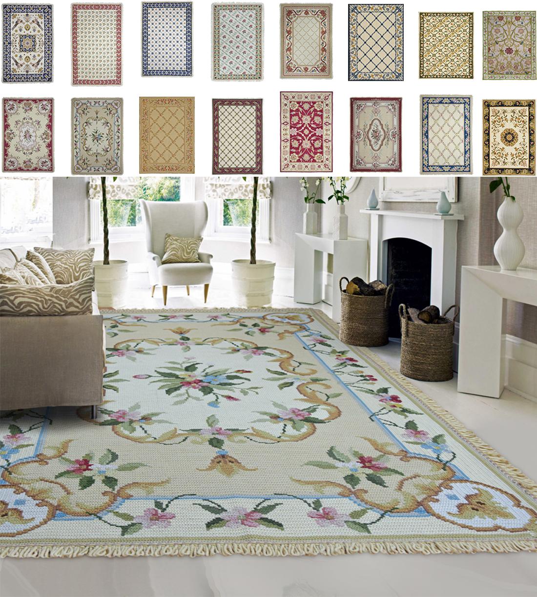 Tienda de alfombras en valladolid decoraci n e - Decoracion en valladolid ...