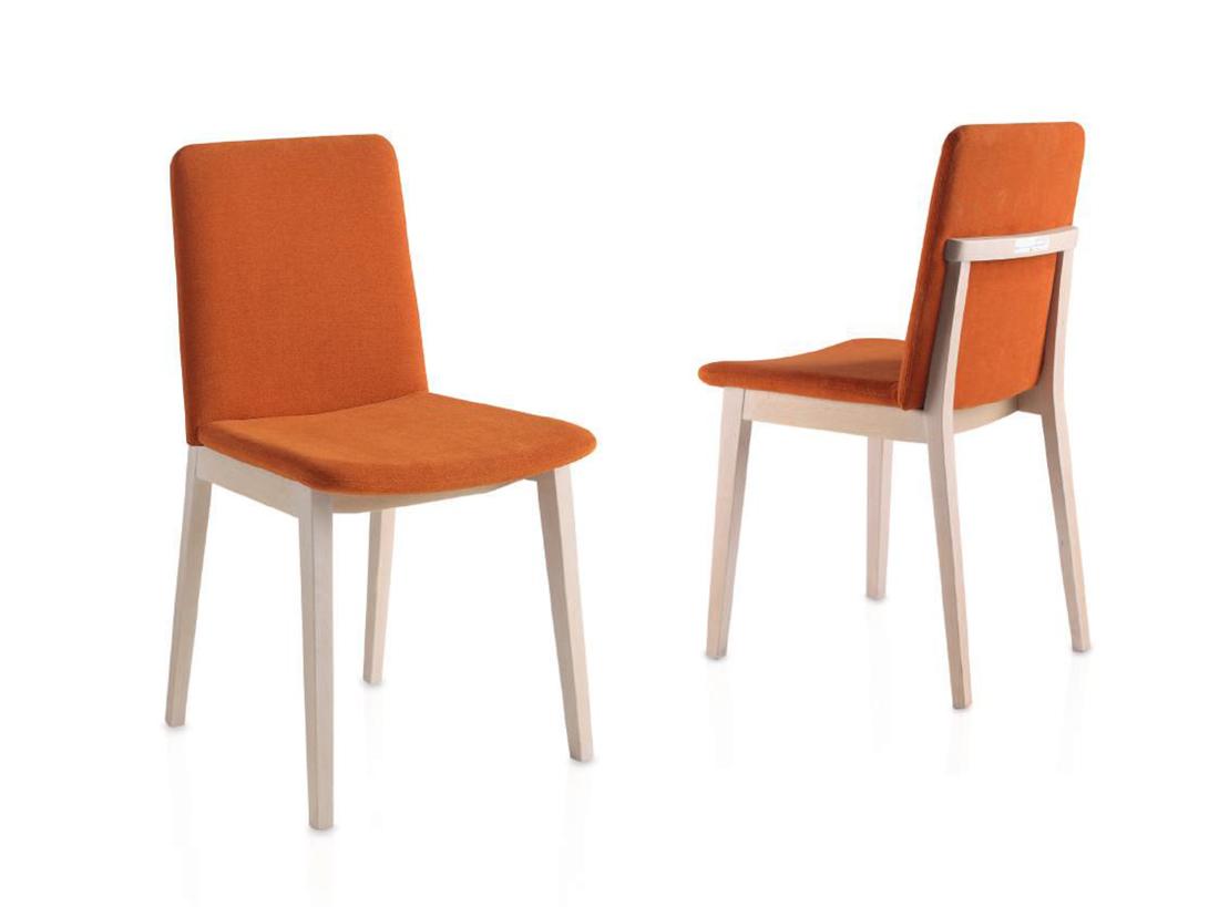 Natura mesas y sillas pisa 34 tienda de muebles lucama for Ondarreta mesas y sillas
