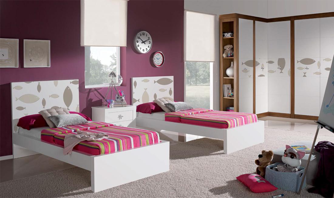 utrilla juvenil 22 tienda de muebles lucama interiorismo
