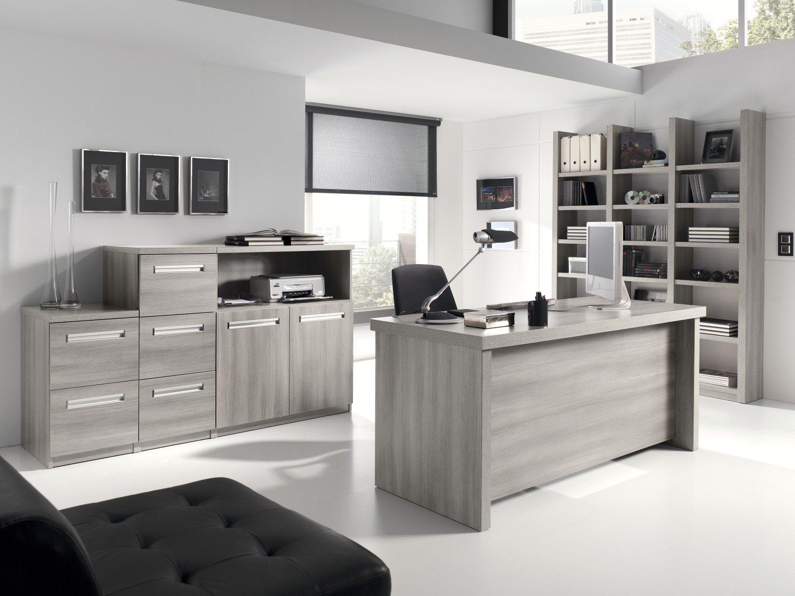 Decoraci n de despachos en valladolid muebles para tu - Muebles en valladolid ...