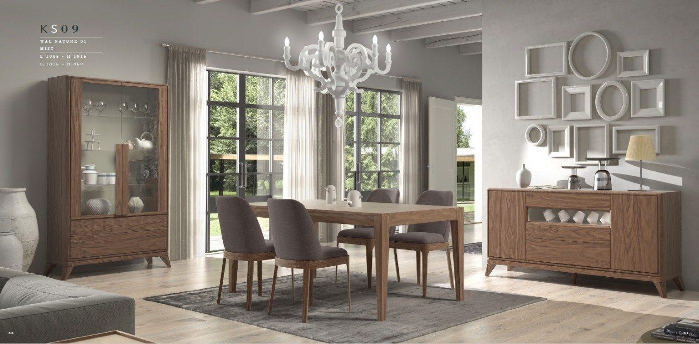 salon ks09 tienda de muebles lucama interiorismo