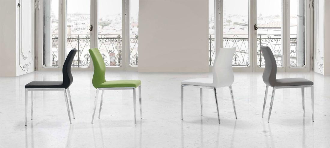 Mobles nacher evoluci n pag 40 tienda de muebles - Mobles nacher ...