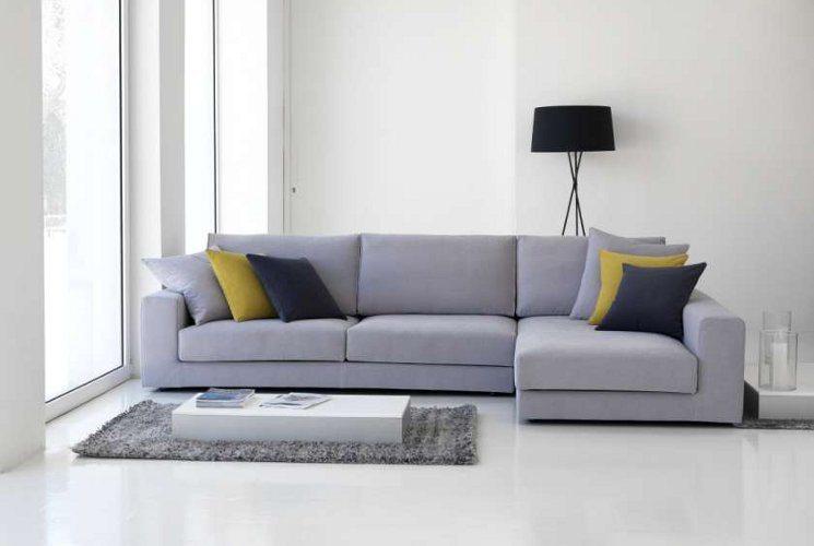 Telas antimanchas para tapizar sofás: Aquaclean technology - Tienda ...