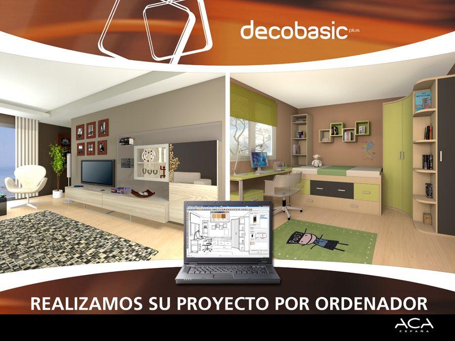 Pinturas para salones modernos tienda de muebles lucama interiorismo - Interiorismo salones modernos ...