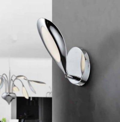 Lámpara Schuller: Modelo Lucila 324563